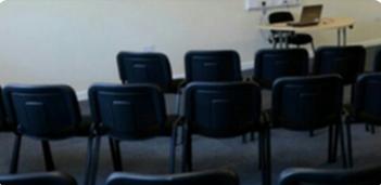 SATs tuition Birmingham