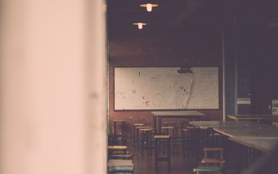 Keep up with the Evolving Nature of School Education