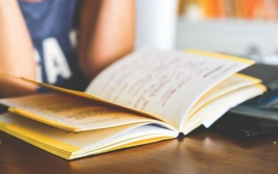 Should Children Have Private Tutoring During the Summer?