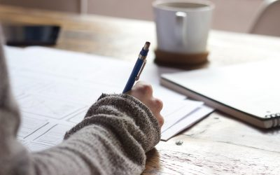 Why Isn't Your Child Revising At Home?
