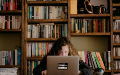 Everything You Need To Know About Online Tuition