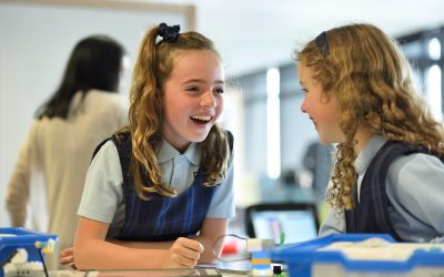 How can Private Tutors Help Children Settle into New Year Groups